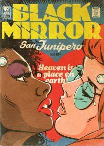 San-Junipero-Repórter-Entre-Linhas-624x874